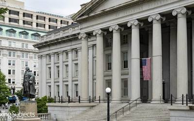 IRS Waives Estimated Tax Penalty for Eligible 2018 Filers